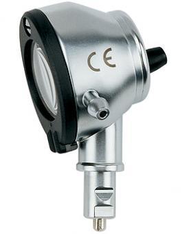 Otoskop-Kopf EUROLIGHT C30, 2,5 V