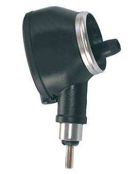 Otoskop-Kopf COMBILIGHT C10, 2,5 V, allein
