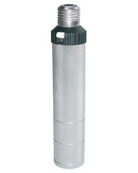 Batterie-/Ladegriff C 2,5 V mit Clic-Verschluss, ohne Akku, für KaWe EUROLIGHT/COMBILIGHT