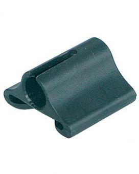 Spatelhalter aus Kunststoff, zu EUROLIGHT C10 Diagnostik-Set
