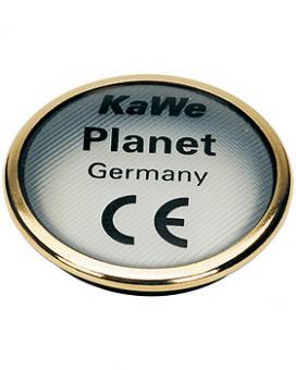 Planet-Hochleistungs-Membran