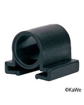 Spatelhalter für KaWe Diagnostik-Leuchte und KaWe Cliplight