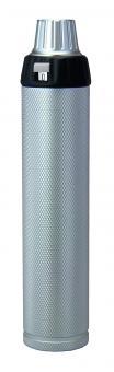 Ladegriff HEINE BETA L Li-ion, 3,5 V, mit Ladebatterie und Bodeneinheit ohne Lasergravur