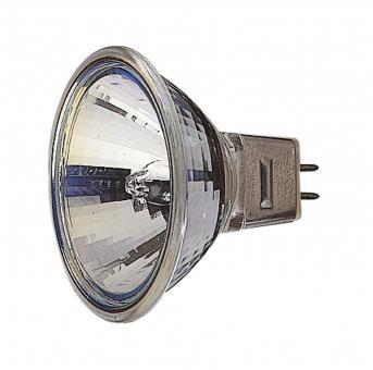 Halogen-Lampe HEINE XHL 12V/20W, .075