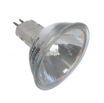 Halogen-Lampe HEINE XHL 12V/50W, .111
