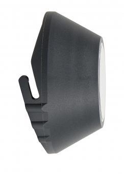 Kontaktscheibe für DELTA 20 T Durchmesser 23mm mit Skala