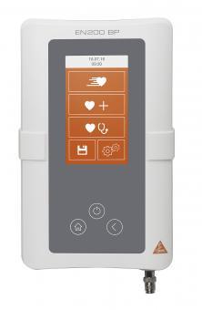 EN200 BP HEINE automat. Digitales Blutdruckmessgerät zur Einzelnutzung
