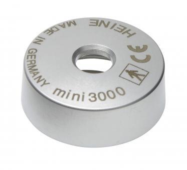 Bodeneinheit für mini3000 Ladegriff