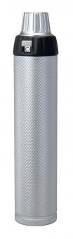 Ladegriff HEINE BETA 4 NT 3,5V mit Li-ion Ladebatterie, BETA4 NT Bodeneinheit ohne Lasergravur