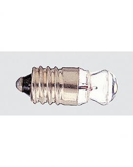 Vakuumlampe für HEINE Dermaphot 2,2 V, .082