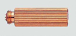 Halogen-Lampe HEINE XHL 2,5V, .040