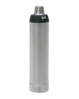 Batteriegriff Groß HEINE BETA, 2,5 V, ohne Batterien