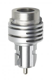 Twist-Lock Adapter 3,5V