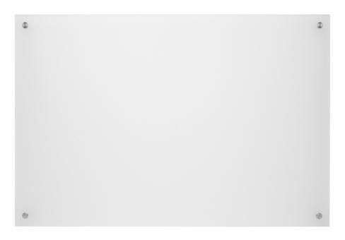 Wallboard HEINE für Gerätekombination aus EN200 / Tip-Spender