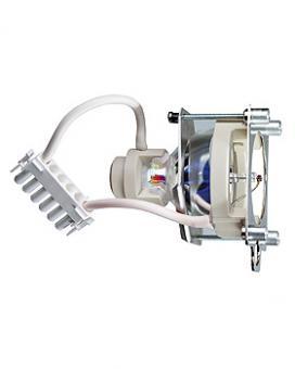 XHL Xenon Ersatzlampe 100 W für HEINE XENON 1000 Fiber Optik Projektor